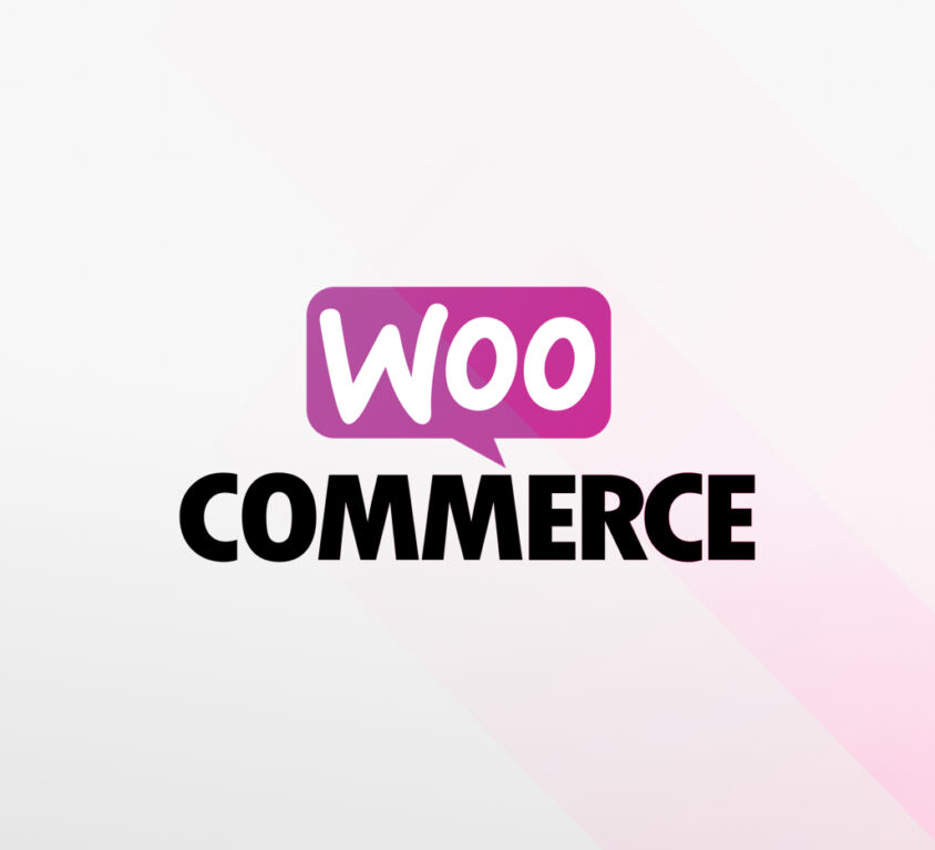 woocommerce-featured-image@2x